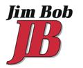 Jim Bob - Sport
